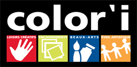 Color'i Tourlaville